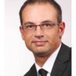 Dirk Schmalisch