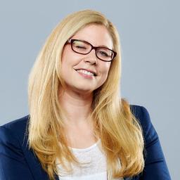 Jennifer Essiger's profile picture