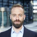André Fiedler - Hamburg
