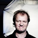 Michael Neuhaus - Duisburg