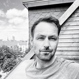 Lars Benack - GrandeMedia - Agentur für Digitales Marketing - Leipzig