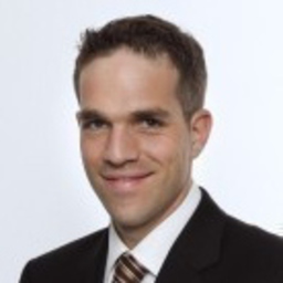 Michael Steigemann