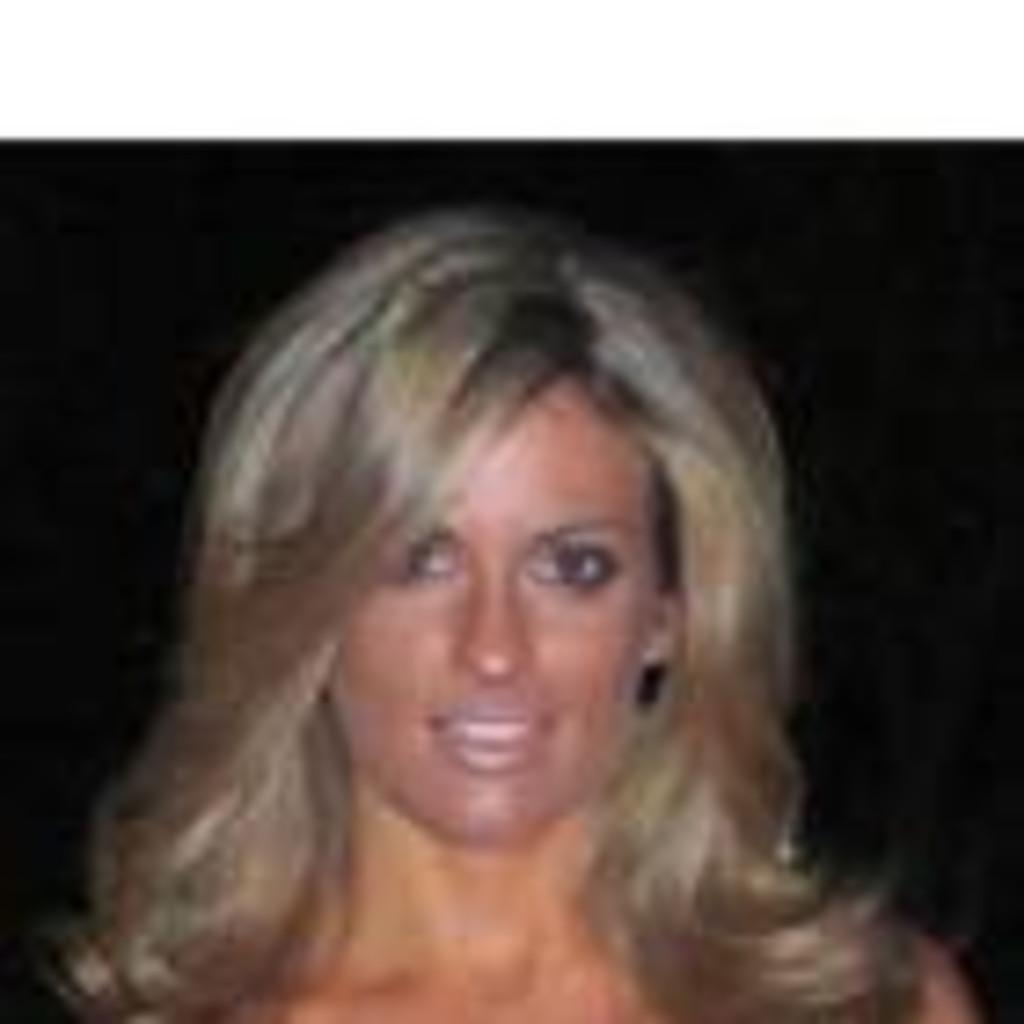 Ana Agudo's profile picture