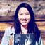 ShaoYen Chiang - New York