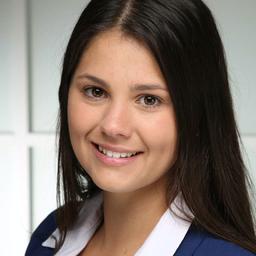 Heidelore Bandiera's profile picture