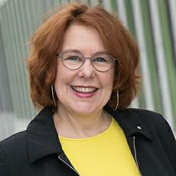 Kathrine D. Aslaksen-Schürholz - Aslaksen-Schürholz Architektin - Bochum