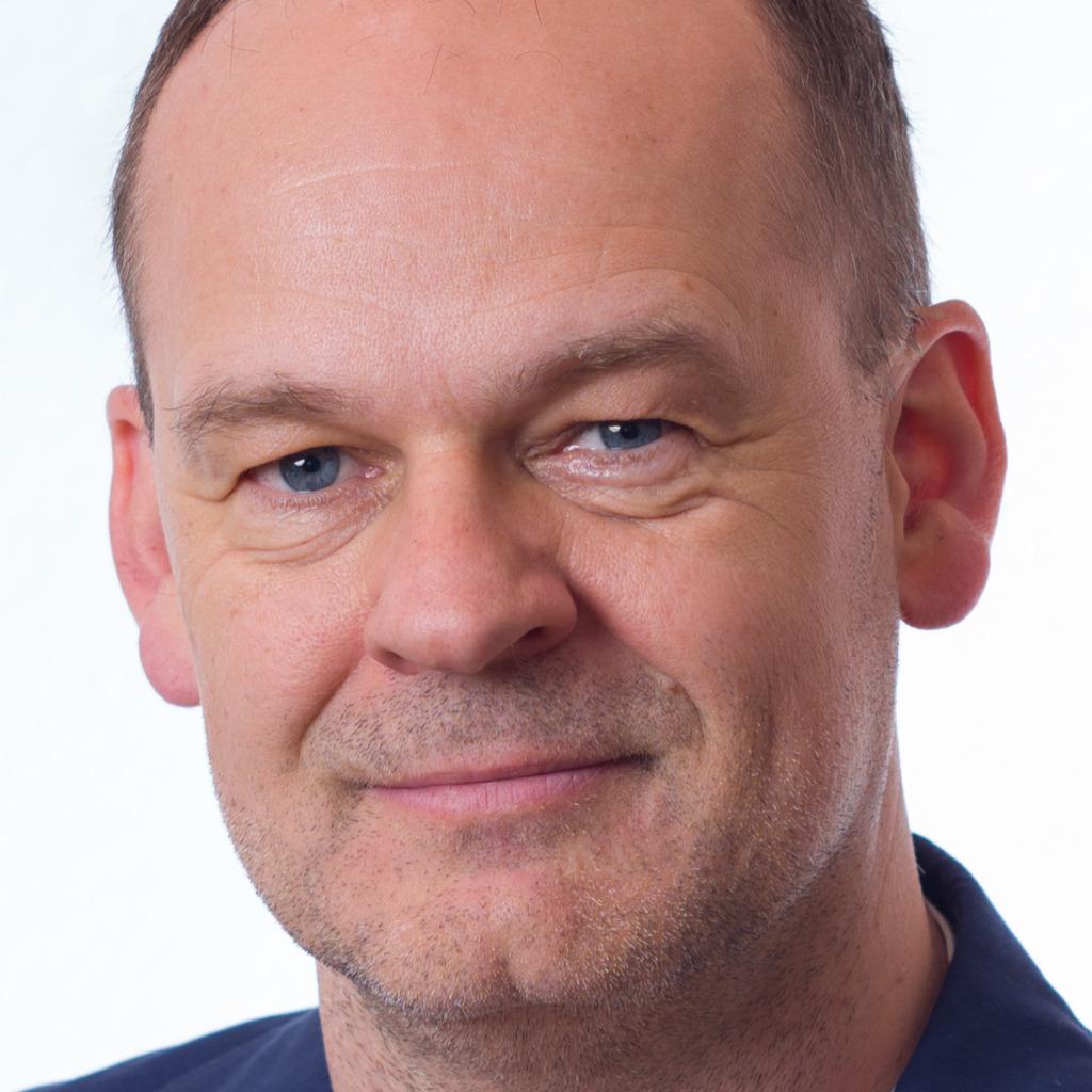 Paul Boekhout's profile picture