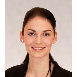 Sabrina Lazik - Importhaus Wilms / Impuls GmbH & Co. KG - Walluf
