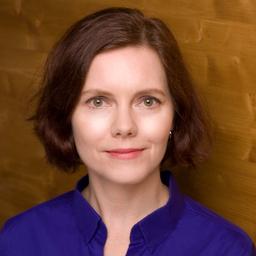 Dr. Kathrin (Kathi) Wimmer