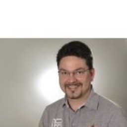Prof. Dr. Bernd Zirkler