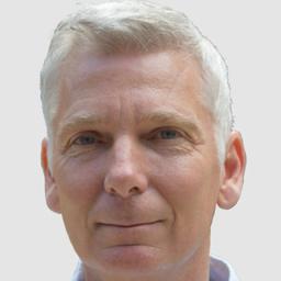Stefan Ansahl's profile picture