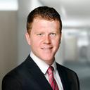 Markus Heim - Stuttgart