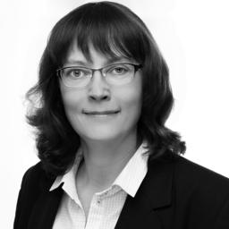 Saskia Gießen - mit Schwerpunkt Excel - Köln