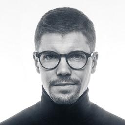 Marco Pasini - FAKTUR GmbH - Köln