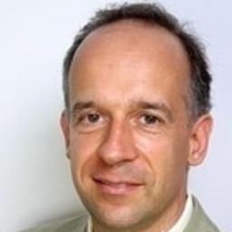 Thomas Eschle - Anwaltskanzlei Eschle - Stuttgart