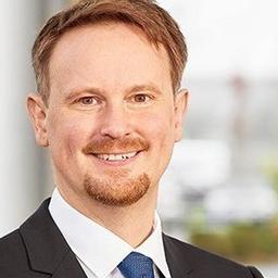 Marcel Zimmermann - AVENTICS GmbH - Laatzen