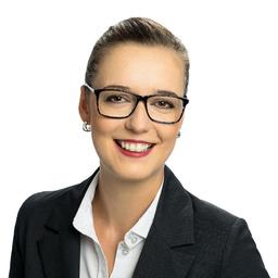 Madlen Böhm's profile picture