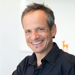 Roland Sens's profile picture