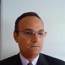 Carlos Bito Fernandez - ---