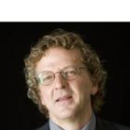 Dr. Jürg Freudiger