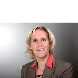 Susan Lange - Personalberatung Susan Lange - Rostock