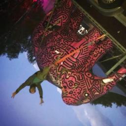 Stephan Kaltschmidt's profile picture