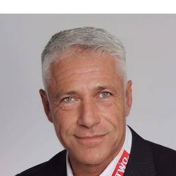 Antonio Maieru's profile picture
