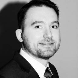 Markus Seebauer - Gateway Translations - Technische Übersetzungen - München