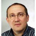 Carsten Schmidt - 38678 Clausthal Zellerfled