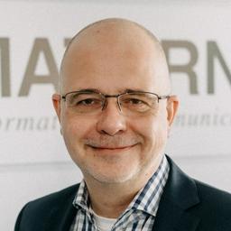 Simon Gaßner's profile picture