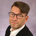 Frank Höpfner - Weißenfels