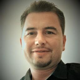 Jürgen Brobeil's profile picture