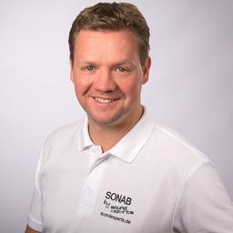 Marcus Malso - Sound Experts GmbH - Köln