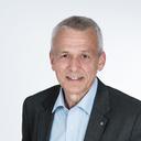 Wolfgang Linder - Harsewinkel