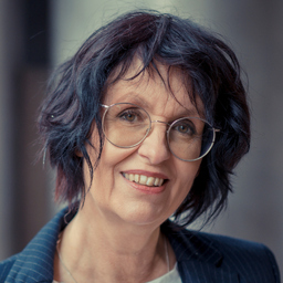 Eva Ihnenfeldt's profile picture