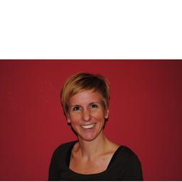 Nadine Berents's profile picture