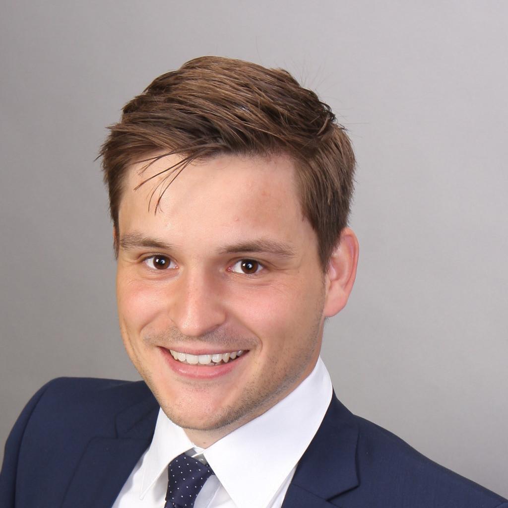 Philipp Asen's profile picture