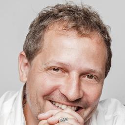 Michael Meyer - X-Mal-Besser.de - Medebach
