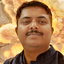 Sanjeev Kumar - New Delhi