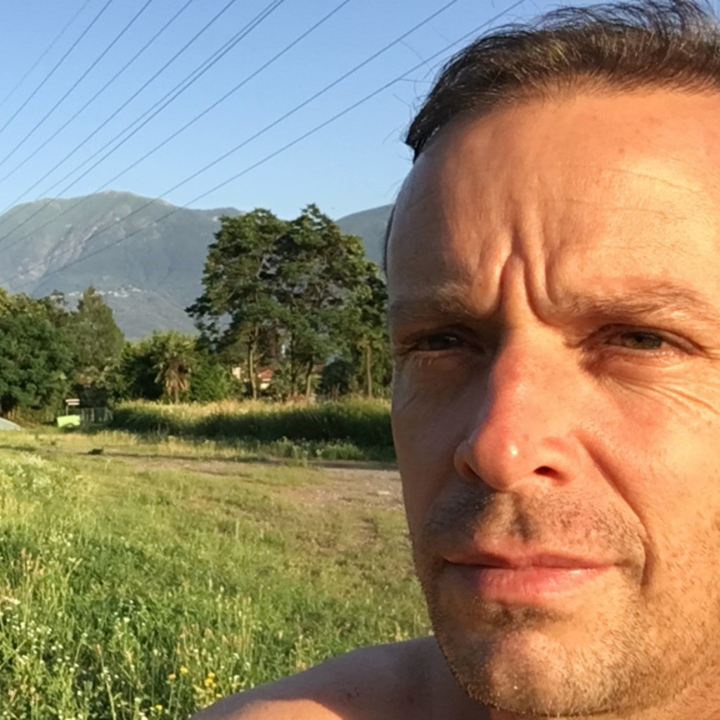 Florian Alber's profile picture