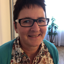 Martina Eisele - büroservice ermstal GmbH - Bad Urach