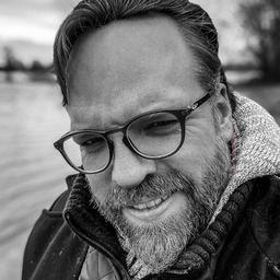 Holger Eichner - EICHNER FOTOGRAFIE - Pulheim