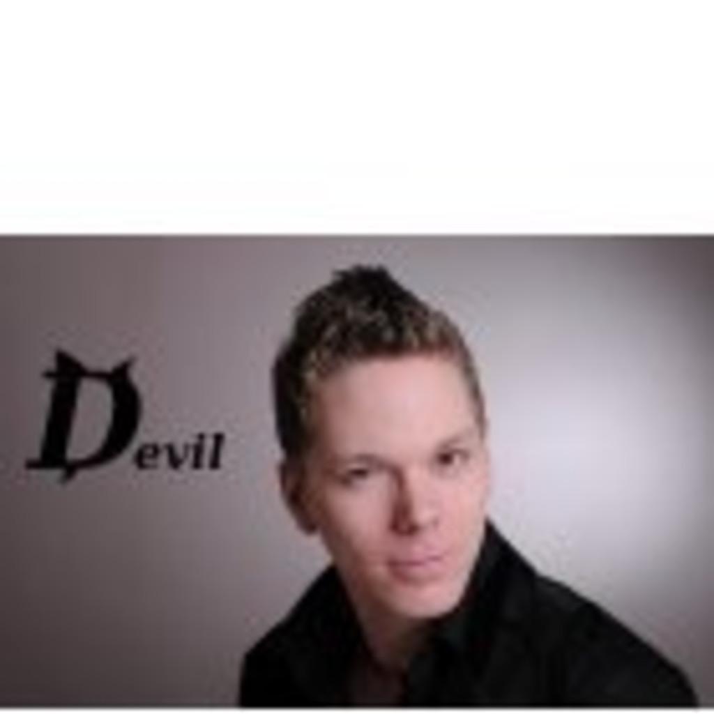 Steven Bethke Präsident Und Gründer Date Doktor The Devil Method