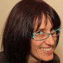 Michaela Niegl-Hirsch - Fischamend
