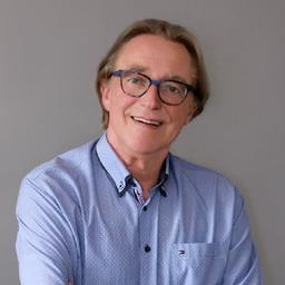 Gerhard Heidemann - Top Team Marketing & Personalberatung - Lippstadt