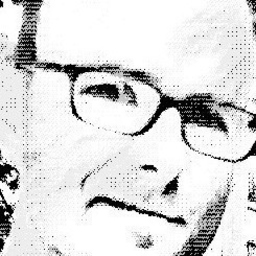 Dr. Patrick Ludwig