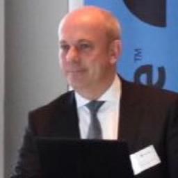 Oliver Frös