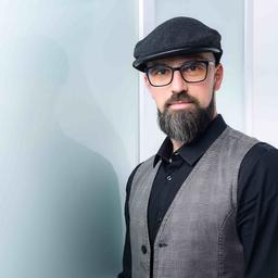 Tim Bartl's profile picture