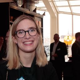 Luisa Kenner - Gothaer Beratung und Vertriebsservice GmbH - Köln