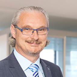 Ralf Adolfs's profile picture
